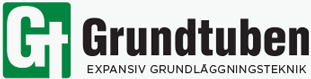 Grundtuben. Expanding foundation opportunities